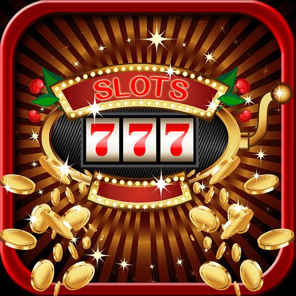 Loteria Eurojackpot - jak grać z Rosji?