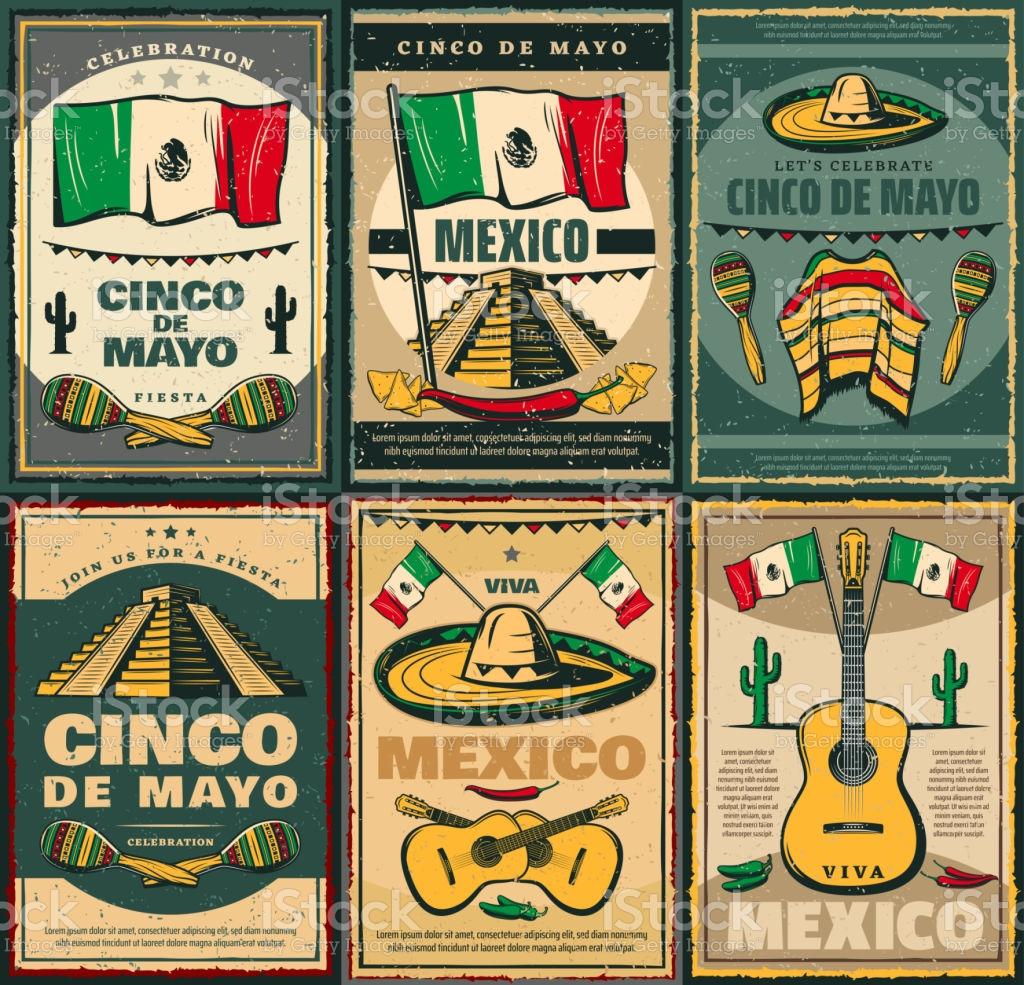 Loterie mexicaine Melate (6 de 56)