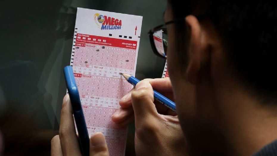 Lotterispil fra USA for beboere i den russiske føderation: regler, funktioner