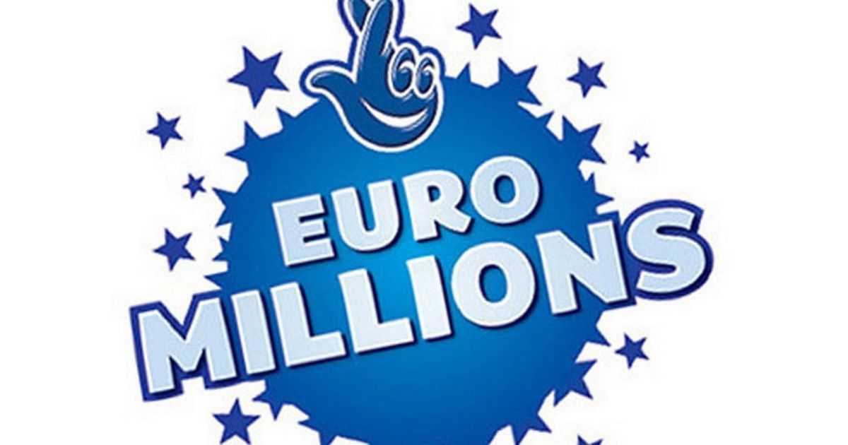 Chơi euromillions ở nước ngoài