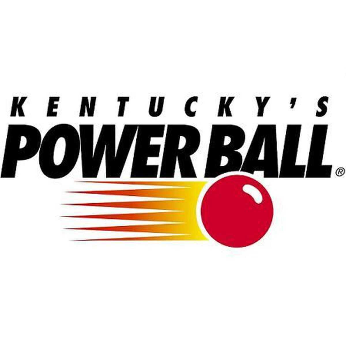 Zwycięskie numery Australia Powerball - oficjalne wyniki Powerball