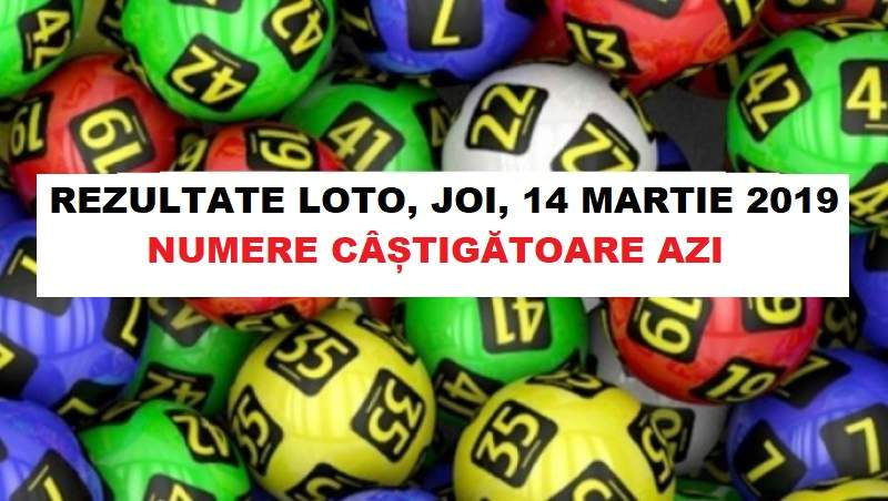 Romania lotto 6din49 results › latest - next winning numbers on