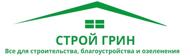 Warunki korzystania- tipp25ru.com