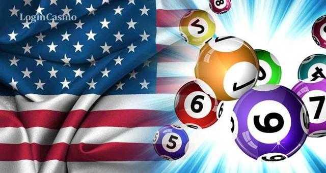 Как заплатить налоги за выигрыши в покере в 2019 году?