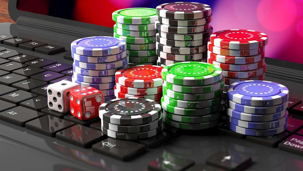 Spanske lotterier fra Russland - hvordan kjøpe en billett til russiske spillere og hva som er bedre å spille | lotteriverden