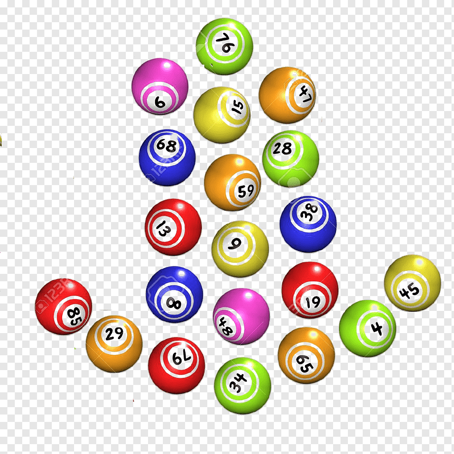 Bingo loto estonia