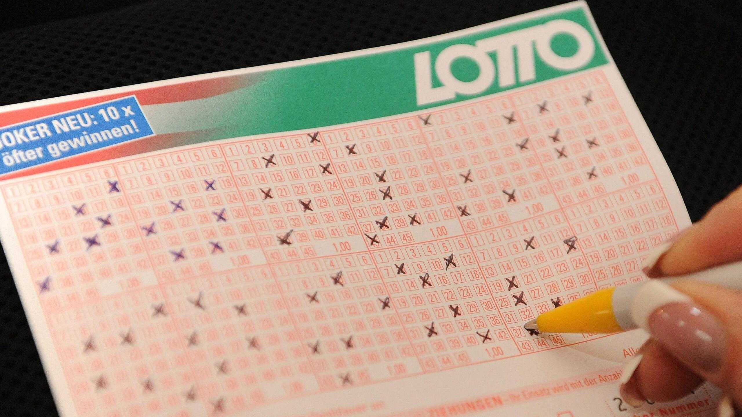 Lotto austria (lotto 6 aus 45) — правила игры + инструкция: как играть из россии