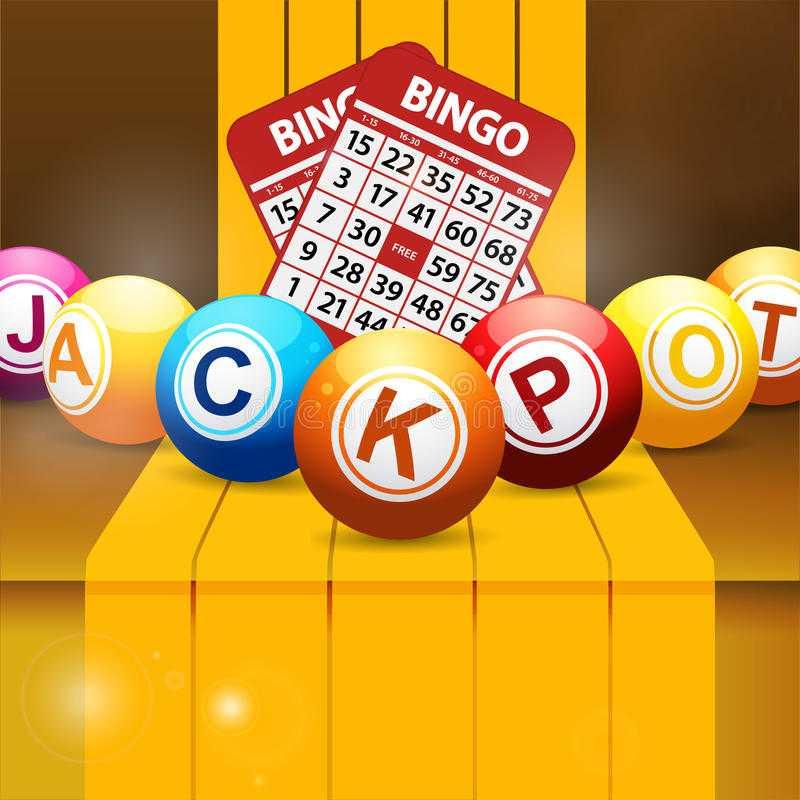 Betboom betting company