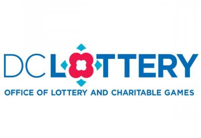 Agent Lotto World Lottery Broker - recenze hráčů: můžu věřit nebo je to rozvod? | loterijní svět
