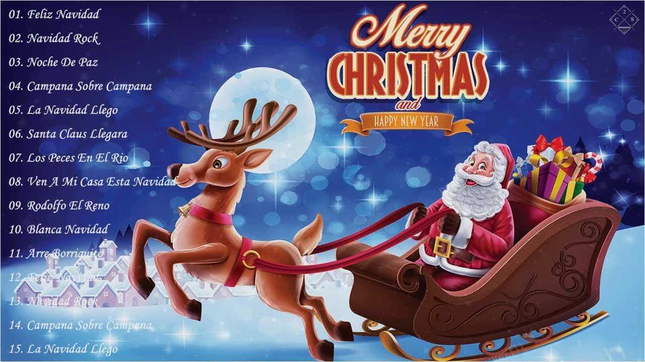 Comprar loterнa de navidad - loterнa de navidad 2020