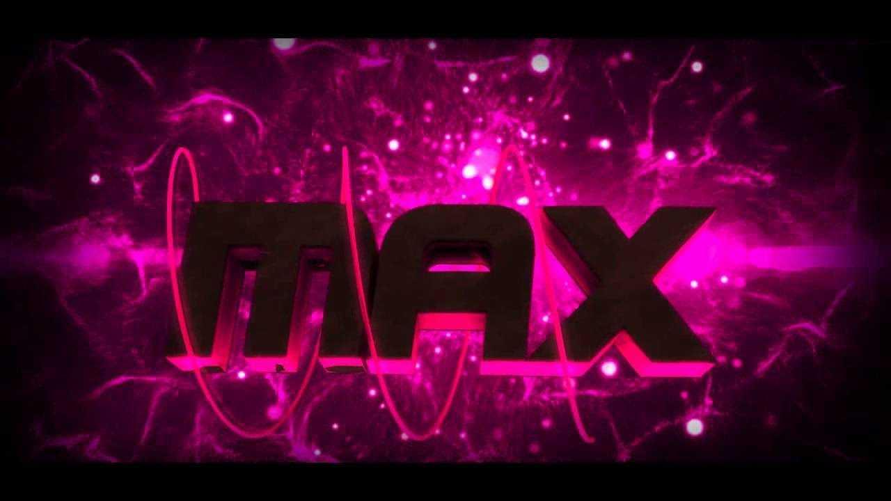 Amino max hydrolysate от maxler: как принимать, состав и отзывы