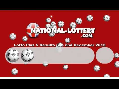 Superlotto pluss lotteri - hvordan spille fra Russland