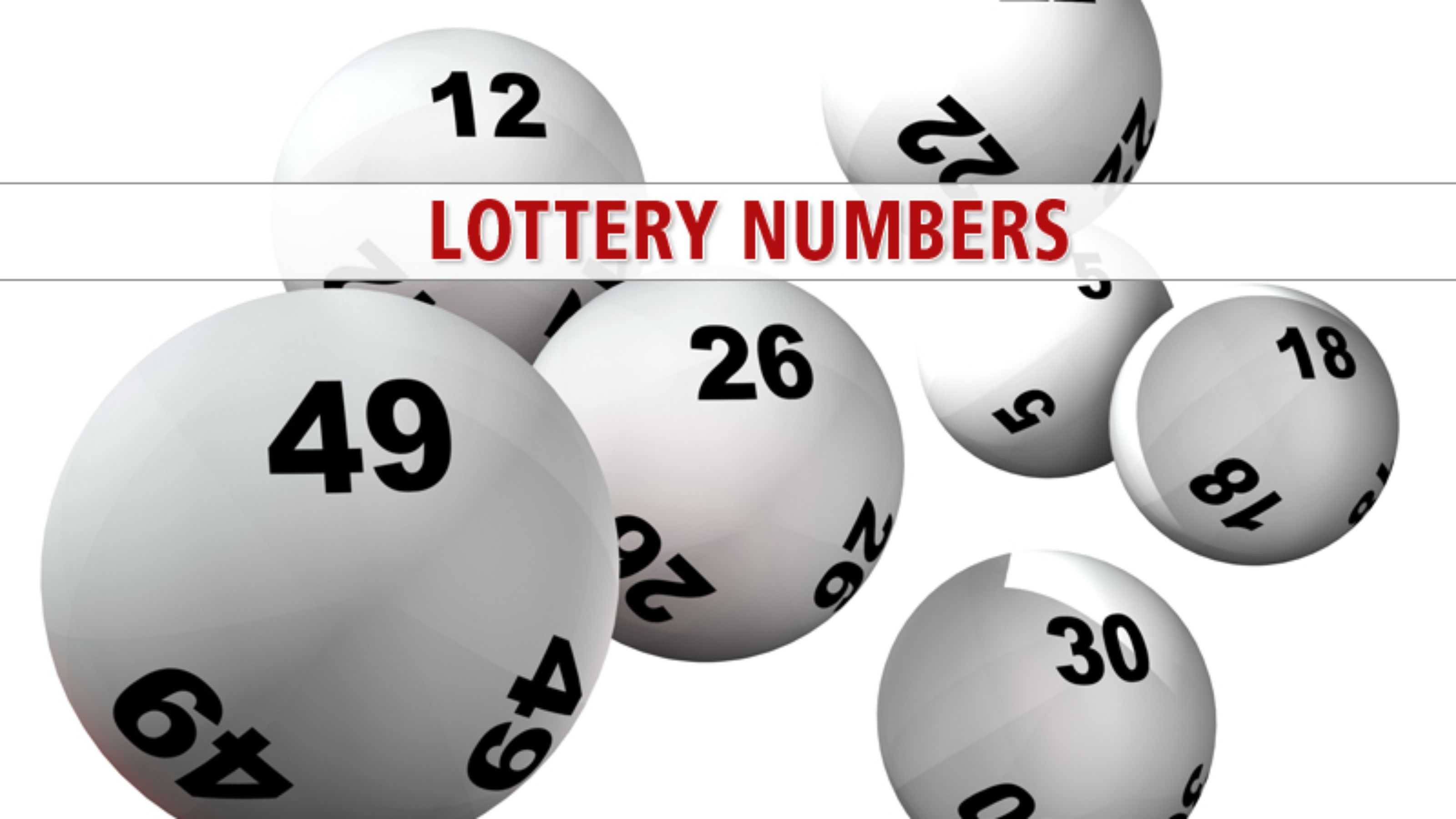 Resultados de la lotería de Alemania | poste de lotería
