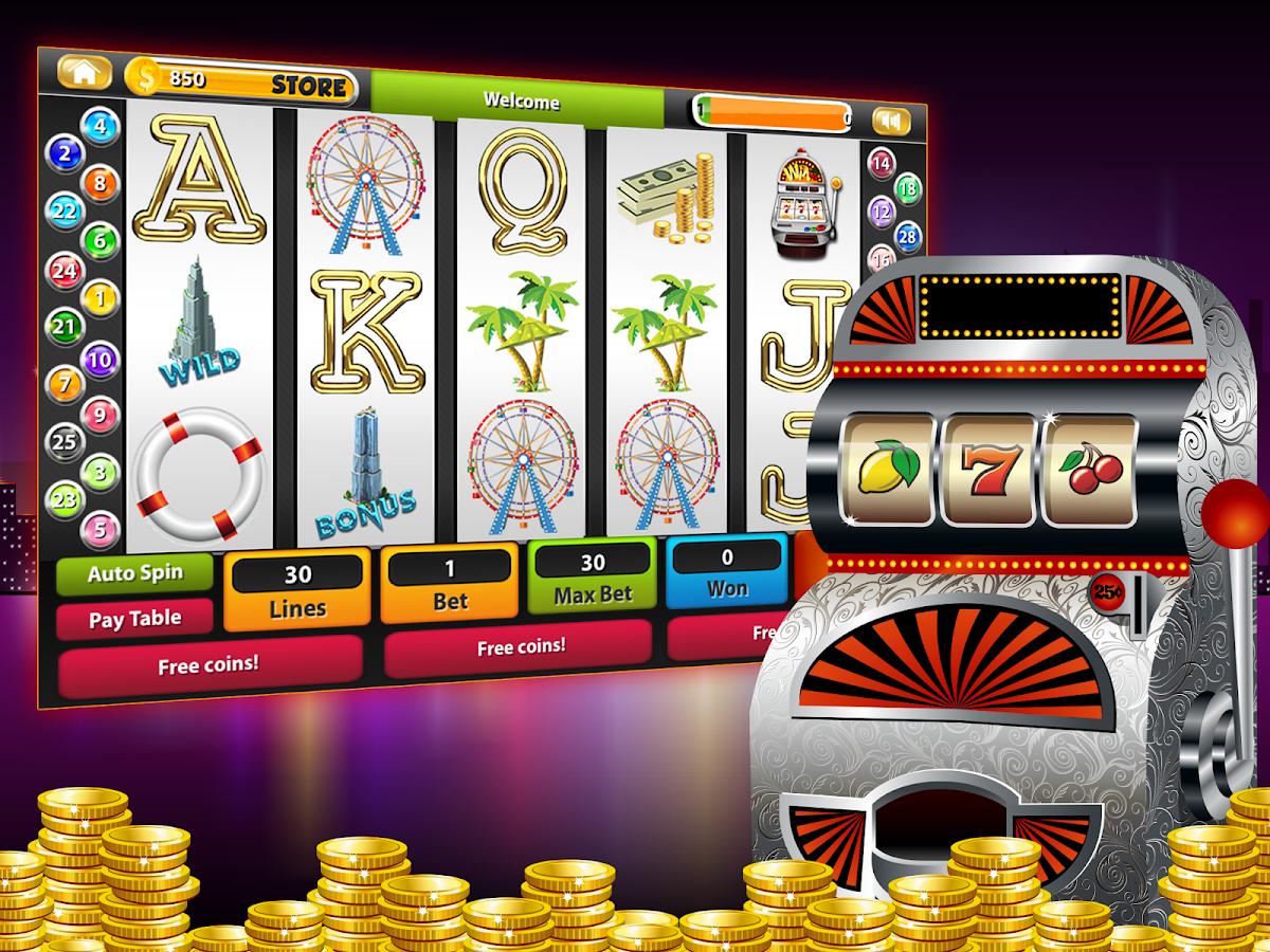 ▶️обзор онлайн казино lotoru официальный сайт и зеркало, играть в игровые автоматы лото ру