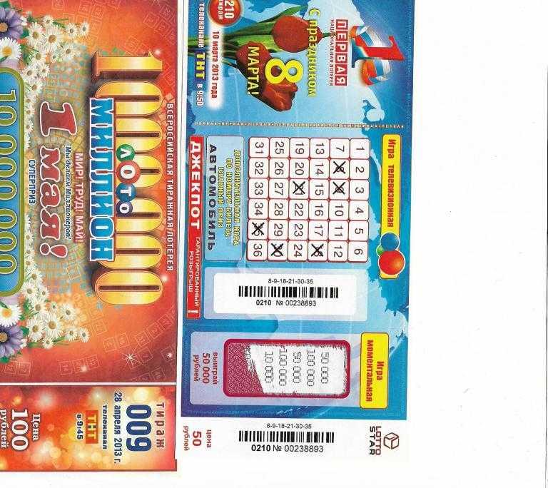 Национальная спортивная лотерея: официальный сайт, результаты и отзывы о sportslottery.ru