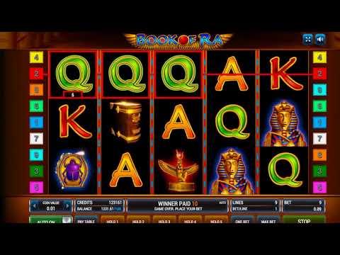 Онлайн казино slotor