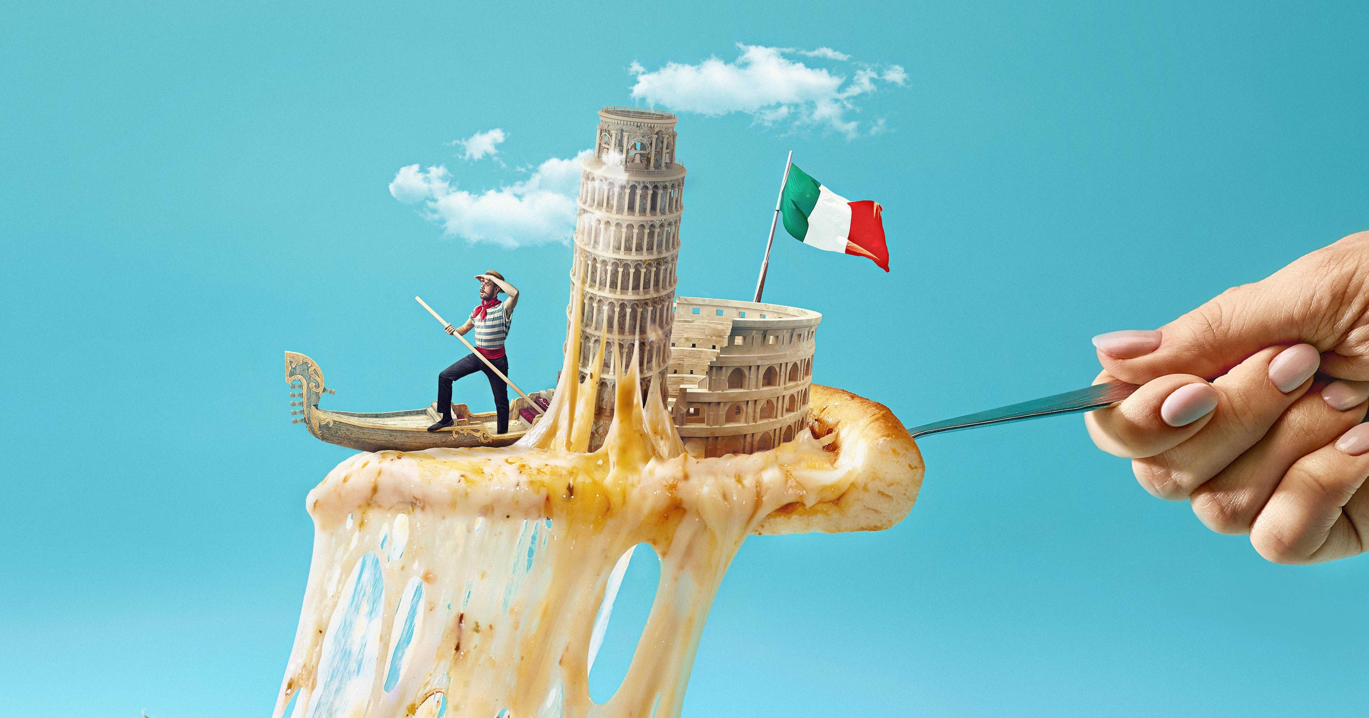 Лотерея италии vinci casa