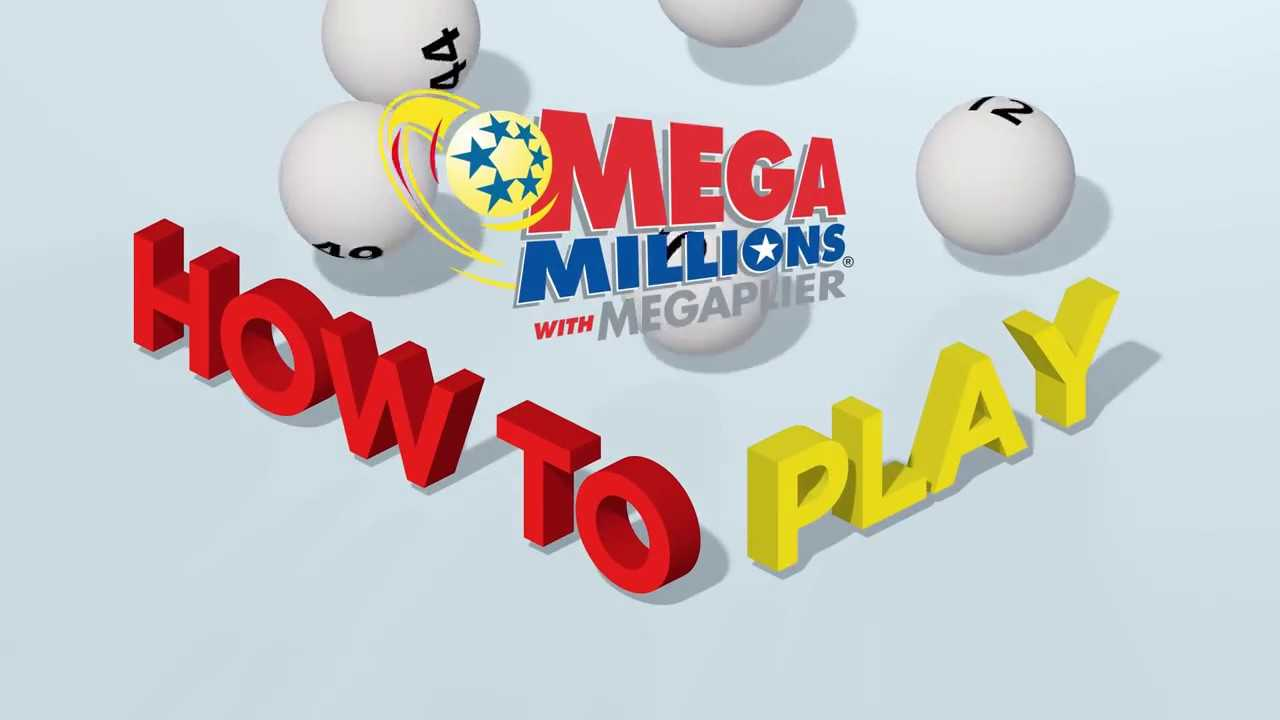 New York lottery new york lotto - rules + instruction: how to buy a ticket from Russia
