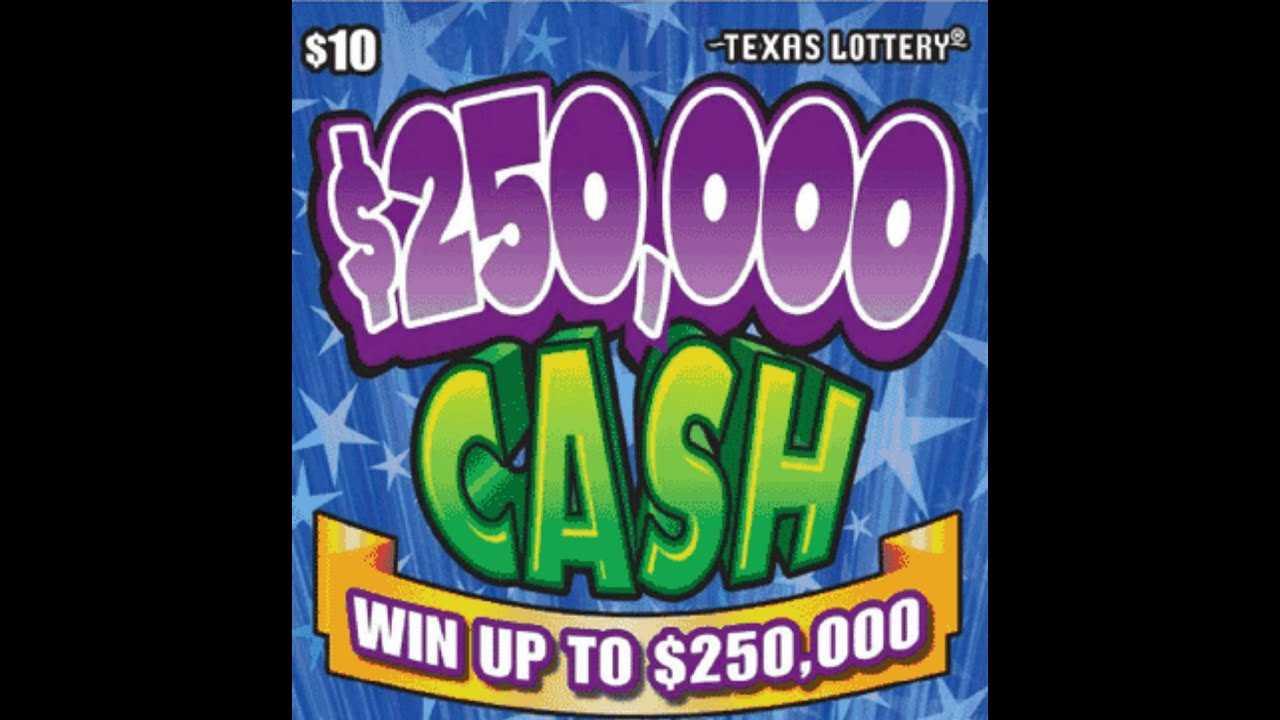 English lotto lotto