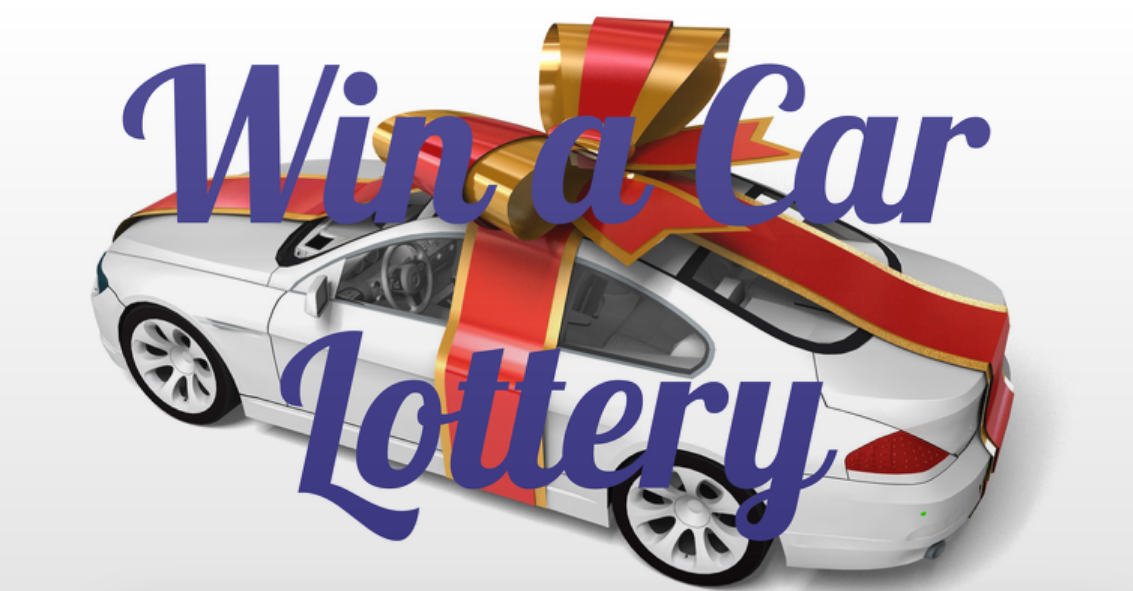 Annuity lottery games