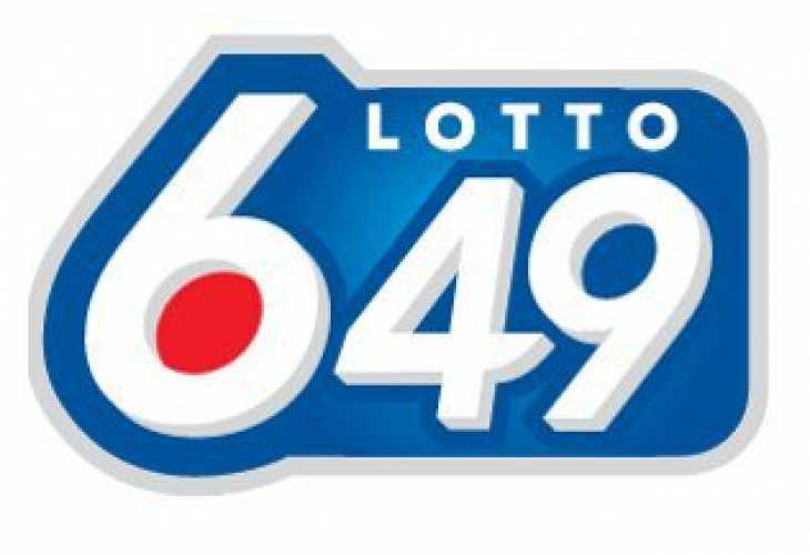 lotto 6 aus 49 Tyskland