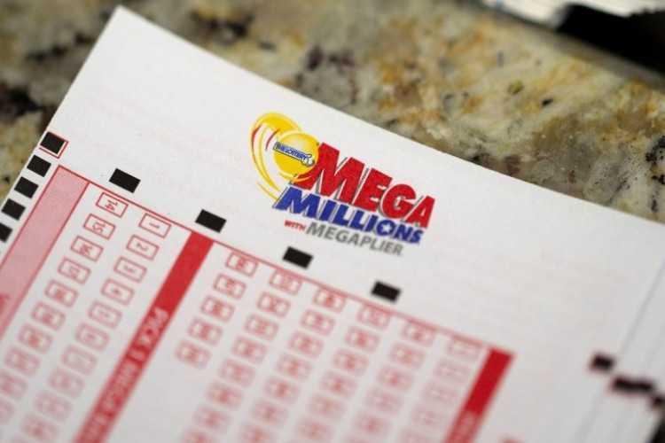 Mega millions - официальный сайт - отзывы (2020), проверить билет