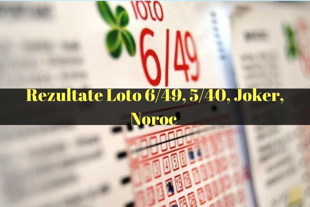 Lotería lotería 6 fuera 49 - como jugar desde Rusia | lotería mundial