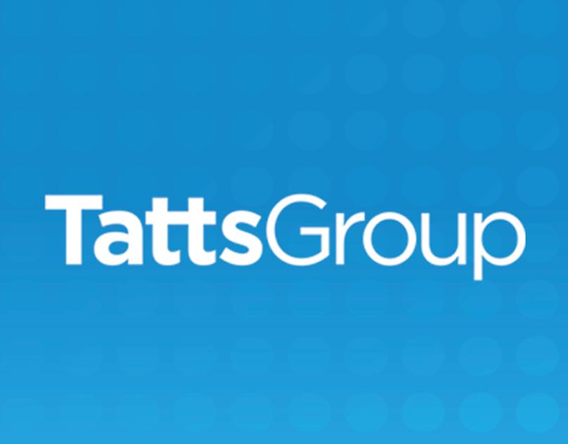 tatts com австралийская лотерея