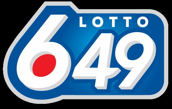 Texas lotteri kontant fem (5 af 35)