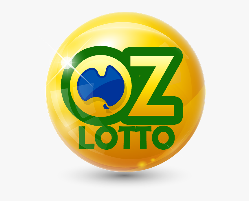 Official site germany lotto - lotto from germany 6 of 49, tickets, play the german lottery | big lottos