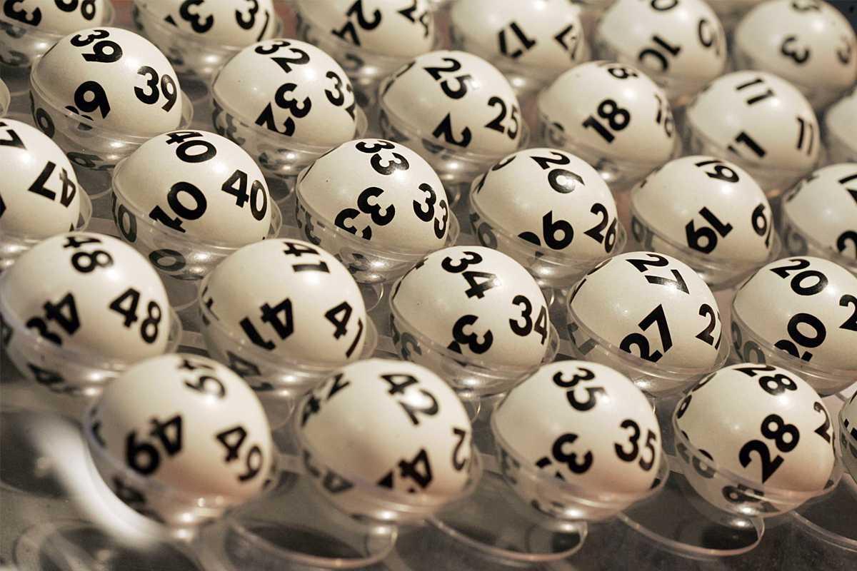 Florida lotto lotto (6 av 53)