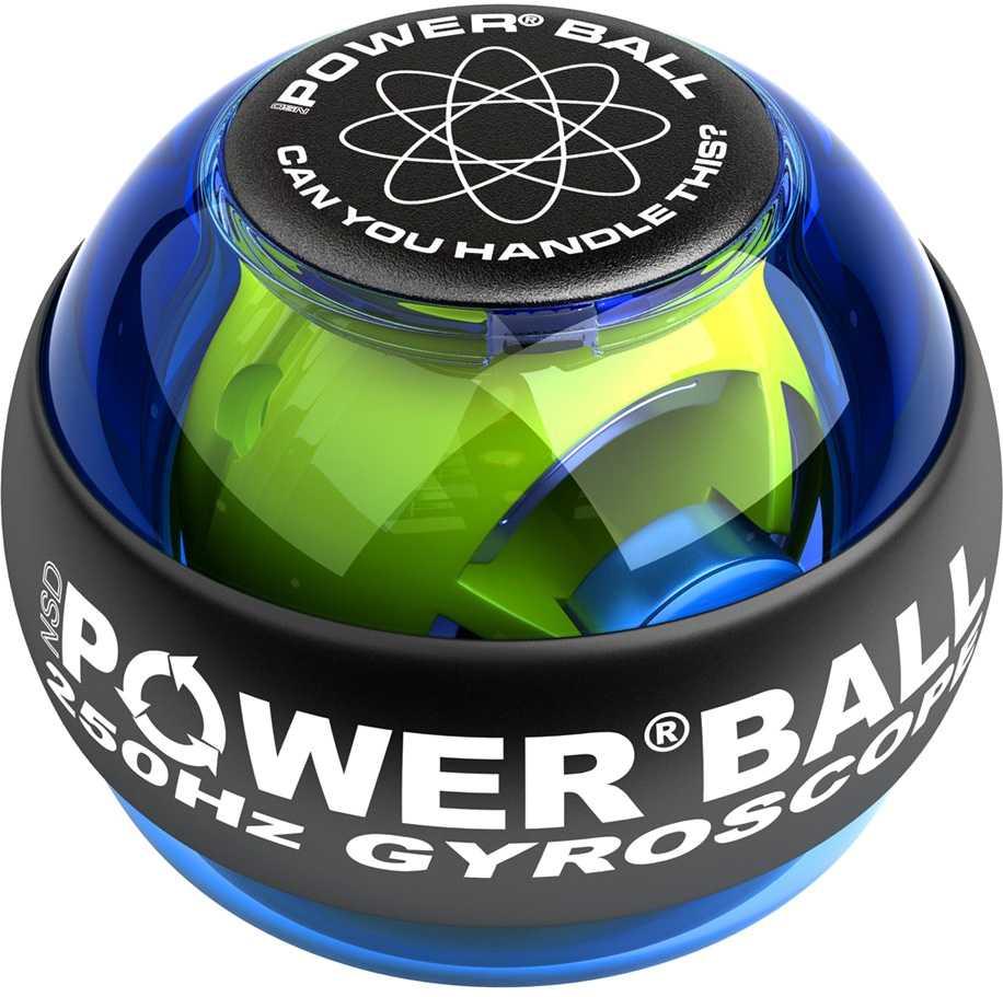 Gioca a noi powerball in australia | powerball-australia.com