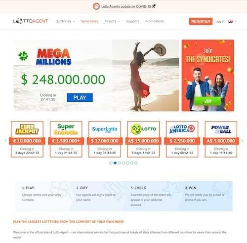 Сайт gigalotto.com - онлайн сео / seo проверка анализ аудит сайта gigalotto.com | портал whois.uanic.name