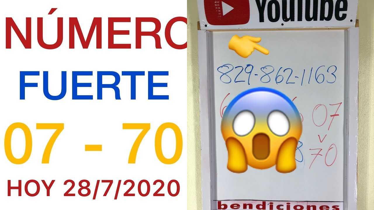 ▷ resultados bonoloto: comprueba los números premiados【 2020】