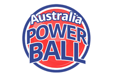 Australia powerball tickets - play aus powerball online