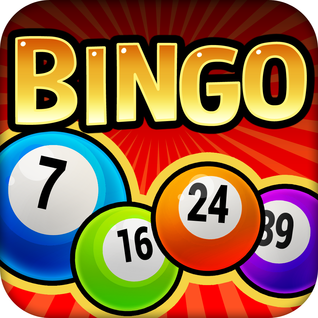 Бинго (bingo) играть онлайн бесплатно и без регистрации