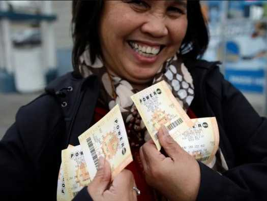 Лотерейные игры из сша для жителей рф: правила, особенности | big lottos