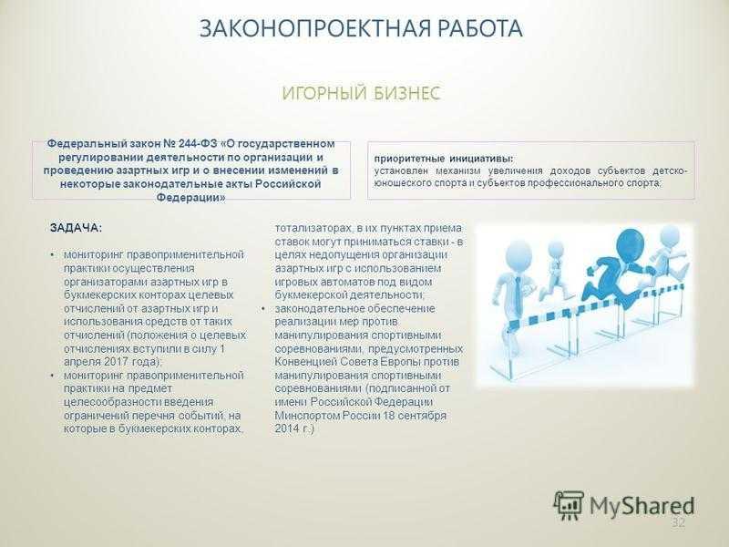 Отзывы о сбербанке россии: «кредитные каникулы (нарушение  106 фз от 03.04.2020)» | банки.ру