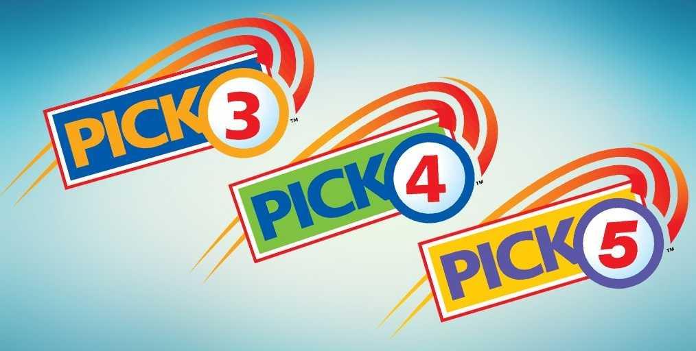 Lotteria Powerball americana (5 из 69 + 1 di 26)