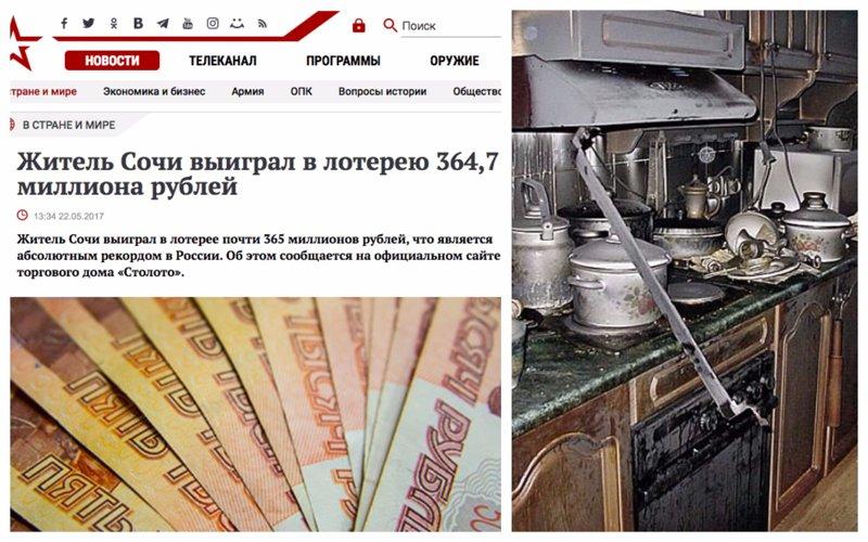 Суржик эдуард николаевич, мошенники, преступления, деньги.