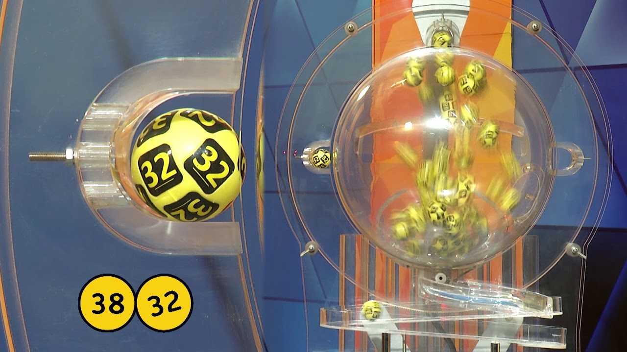 Satty zhuldyz тестируют онлайн-продажу билетов loto 6/49 - timelottery