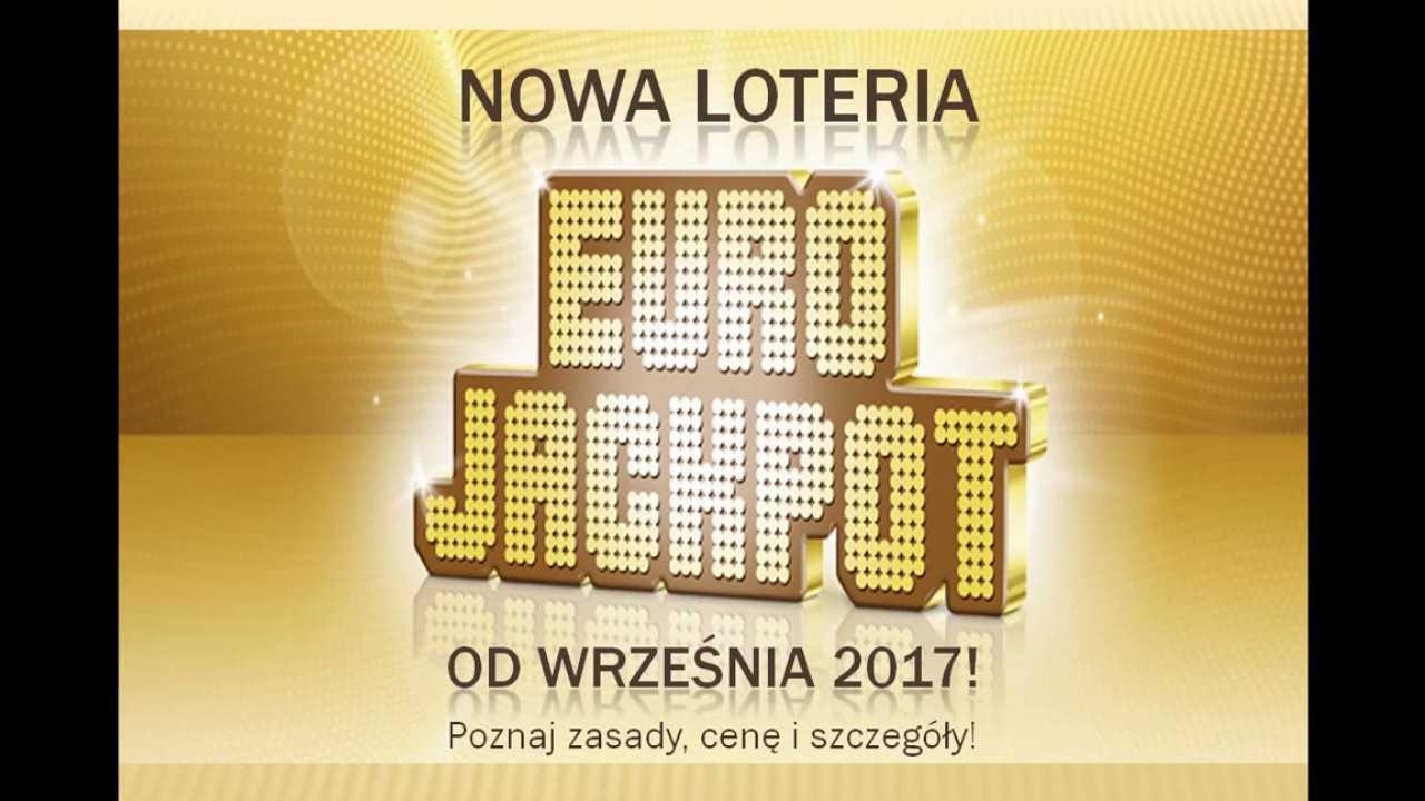 Gioca a eurojackpot online: confronto dei prezzi su lotto.eu