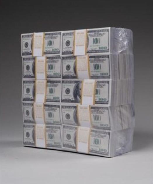 Euromillions winning tips