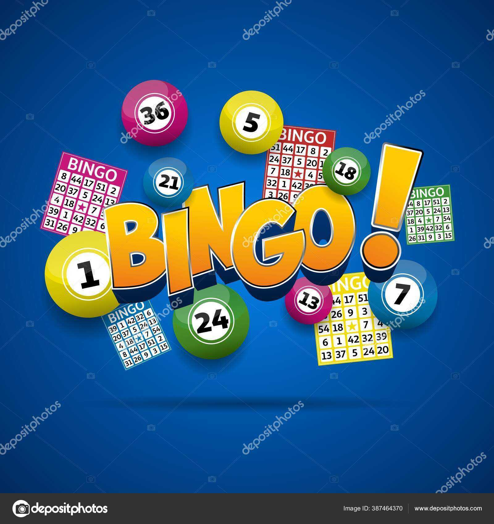 """The procedure for and methods of buying and checking lottery tickets """"bingo 75"""""""