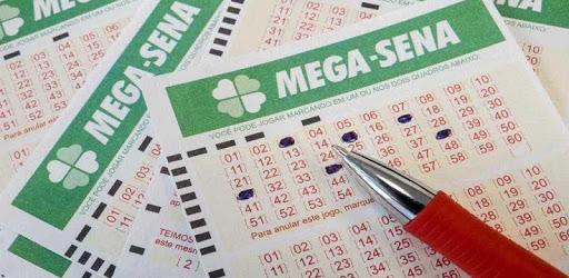 Italiensk lotteri superenalotto (6 af 90)