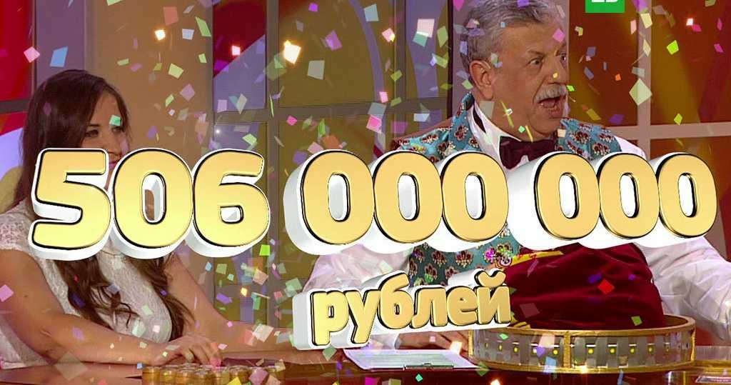 12 схем для выигрыша в лотерею - 100% результат