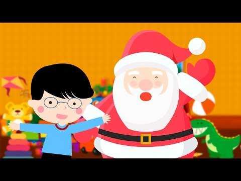 Cuentos de navidad -- lo mejor de cuentopía