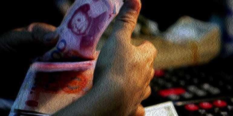 I numeri fortunati della Cina • portale di notizie prc.today - affari in Cina e informazioni utili pertinenti • tradizioni