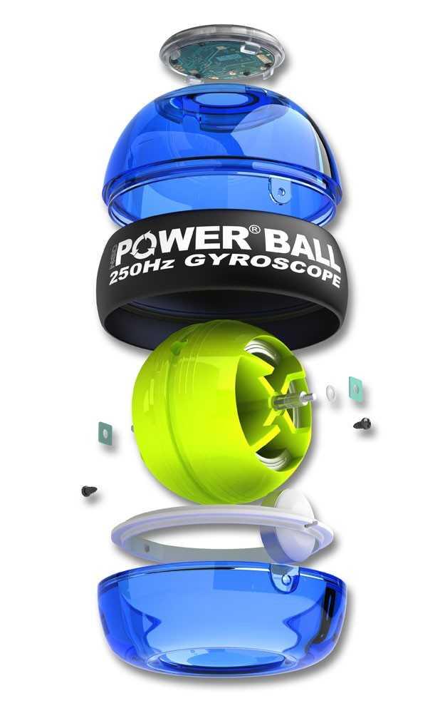 Powerball Australia Lotto - virallinen arpajaissivusto Australiasta, liput ja tulokset, arvostelut, pelata verkossa | isot lottot