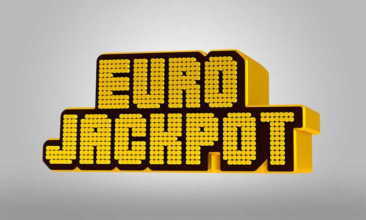 "European lottery & quot; eurojackpot"" - how to buy a ticket from Russia"